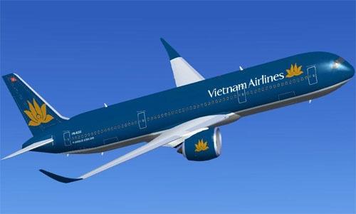 Air cargo tracking