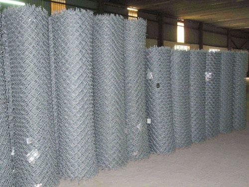 B40 wire mesh