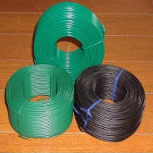 B40 galvanized wire mesh