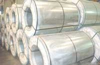 430 stainless steel roll
