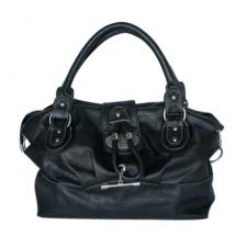 Handbags for woman