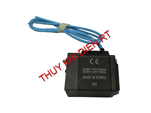 Coil TPC 110V