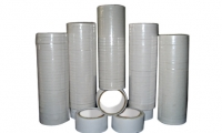 Double - Sided Adhesive Tape