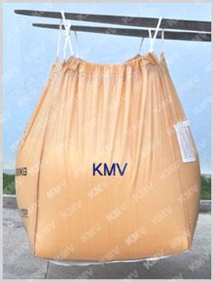 U-Panel (Rope) Bags