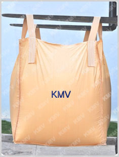 U-Panel Bags