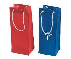 Gift fabric bag