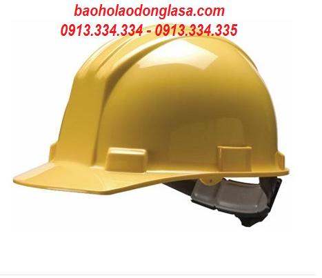 Safty Helmet