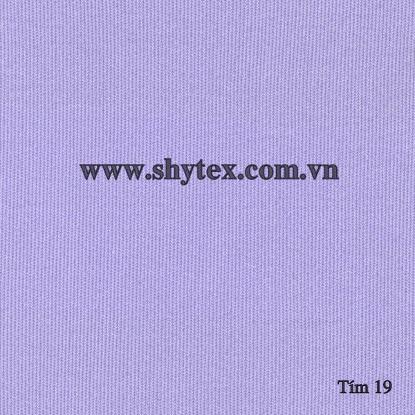 Fabric for sport clothing