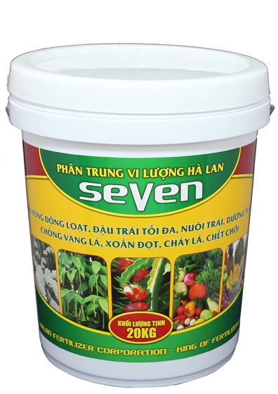 Micro-nutrient fertilizers