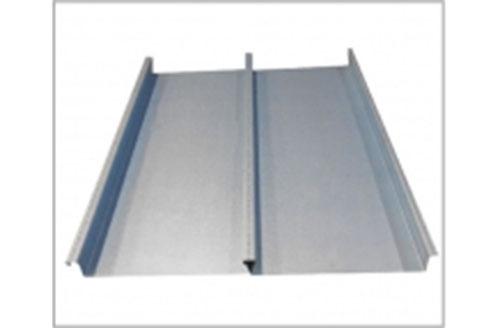 Steel Flooring sheet