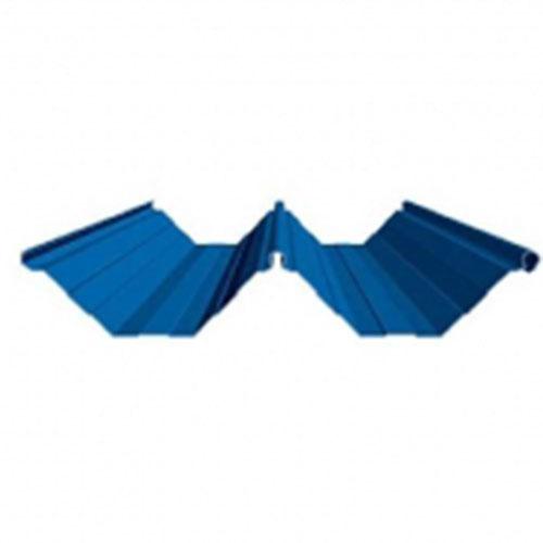 Bluescope iron sheet