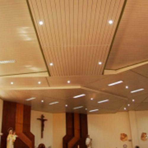 Ceidek ceiling