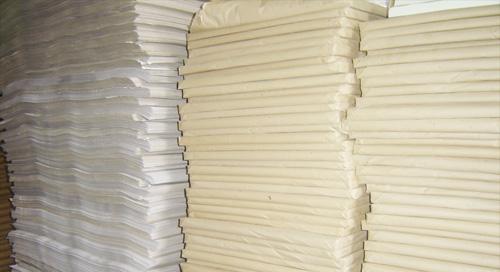 Duples paper