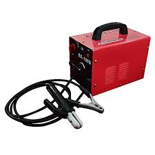Rod Welding Machine