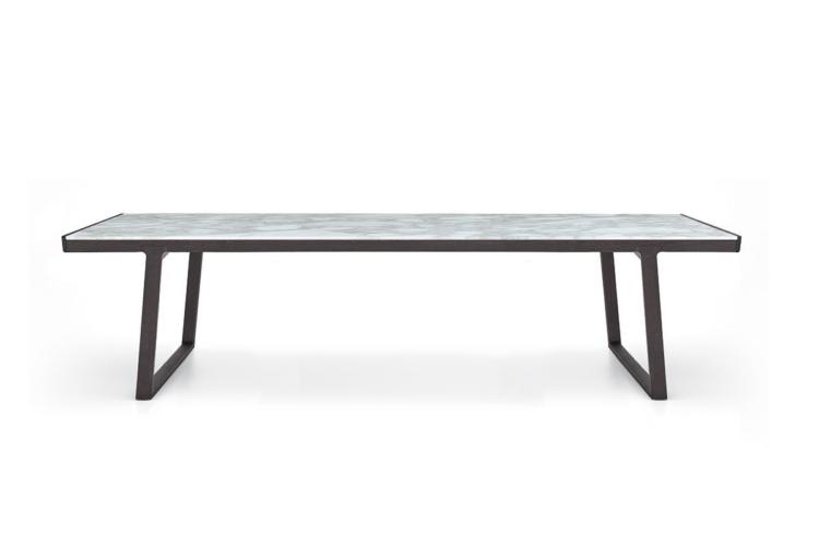 Opera table