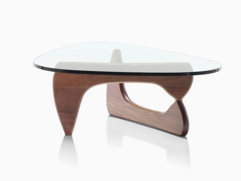Nugotri table