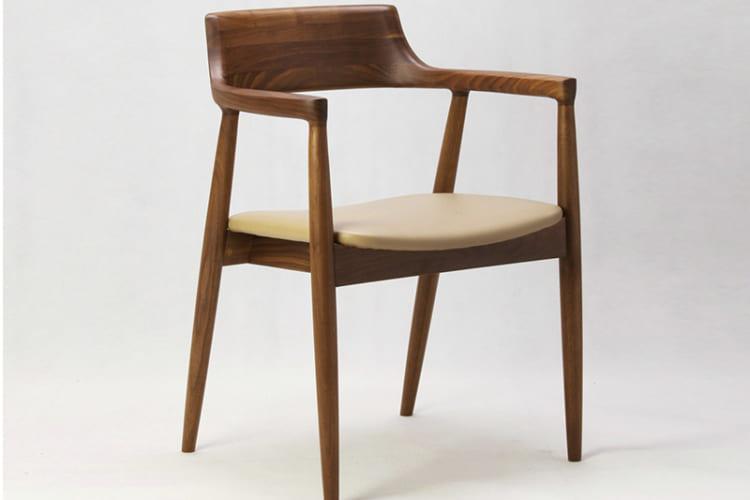Hiroshima chair