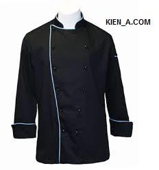 Uniform - Restaurants and Hotels