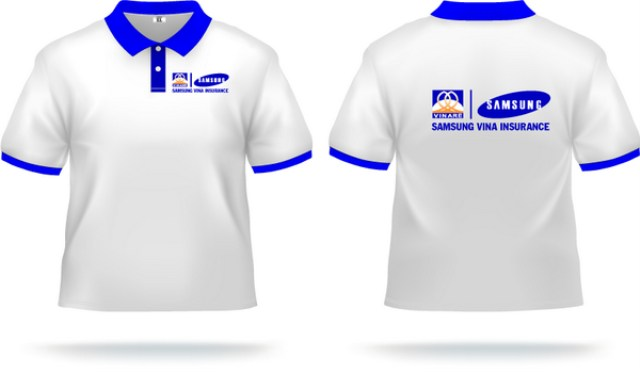 Gift T-shirt, Uniform - T-shirt