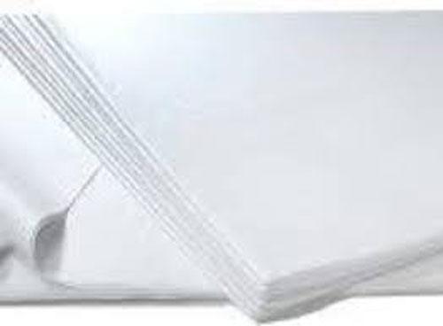 Moisture Resistant Paper