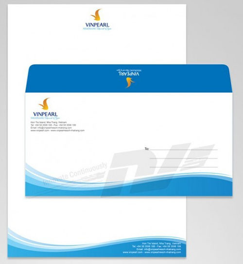 Office publication printing