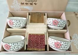 Ceramic Products
