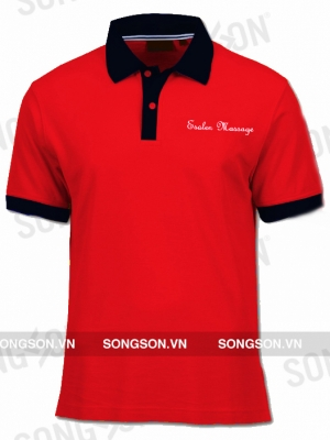T-shirt uniform