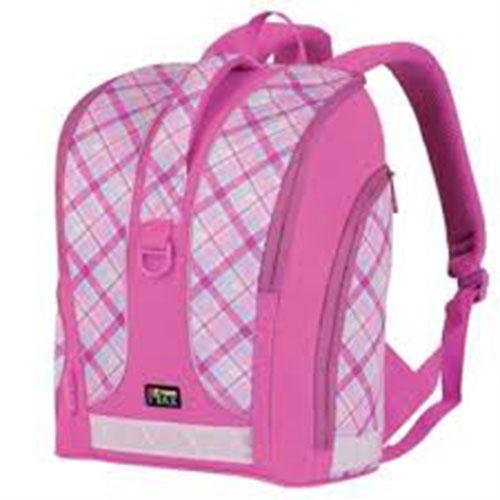 Kids backpack for school