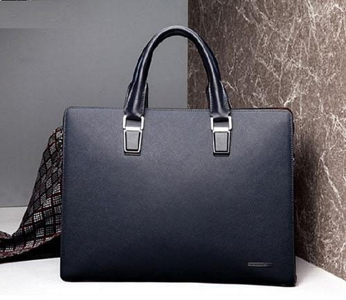 High-end briefcase