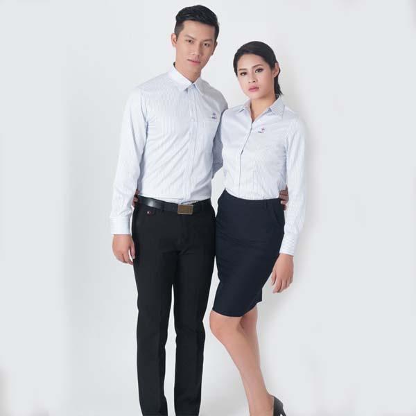 Office Uniform