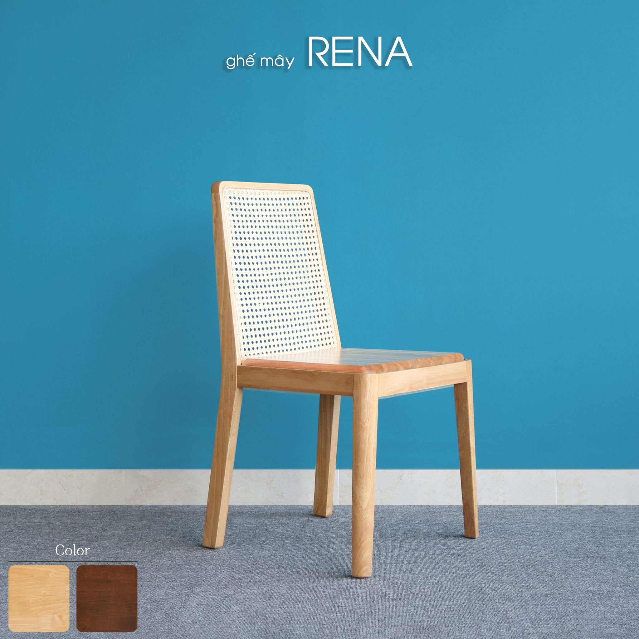 Rena chair