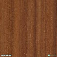 TEAK Wood products
