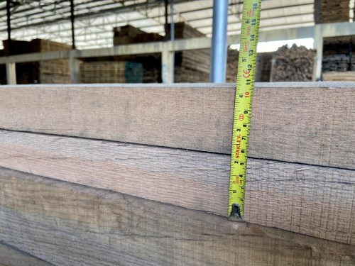 50mm 1com Red Oak